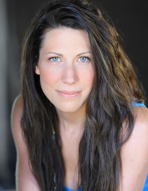 Lauren Clair